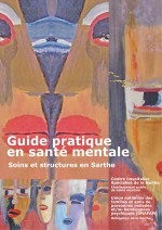 Couverture guide SM