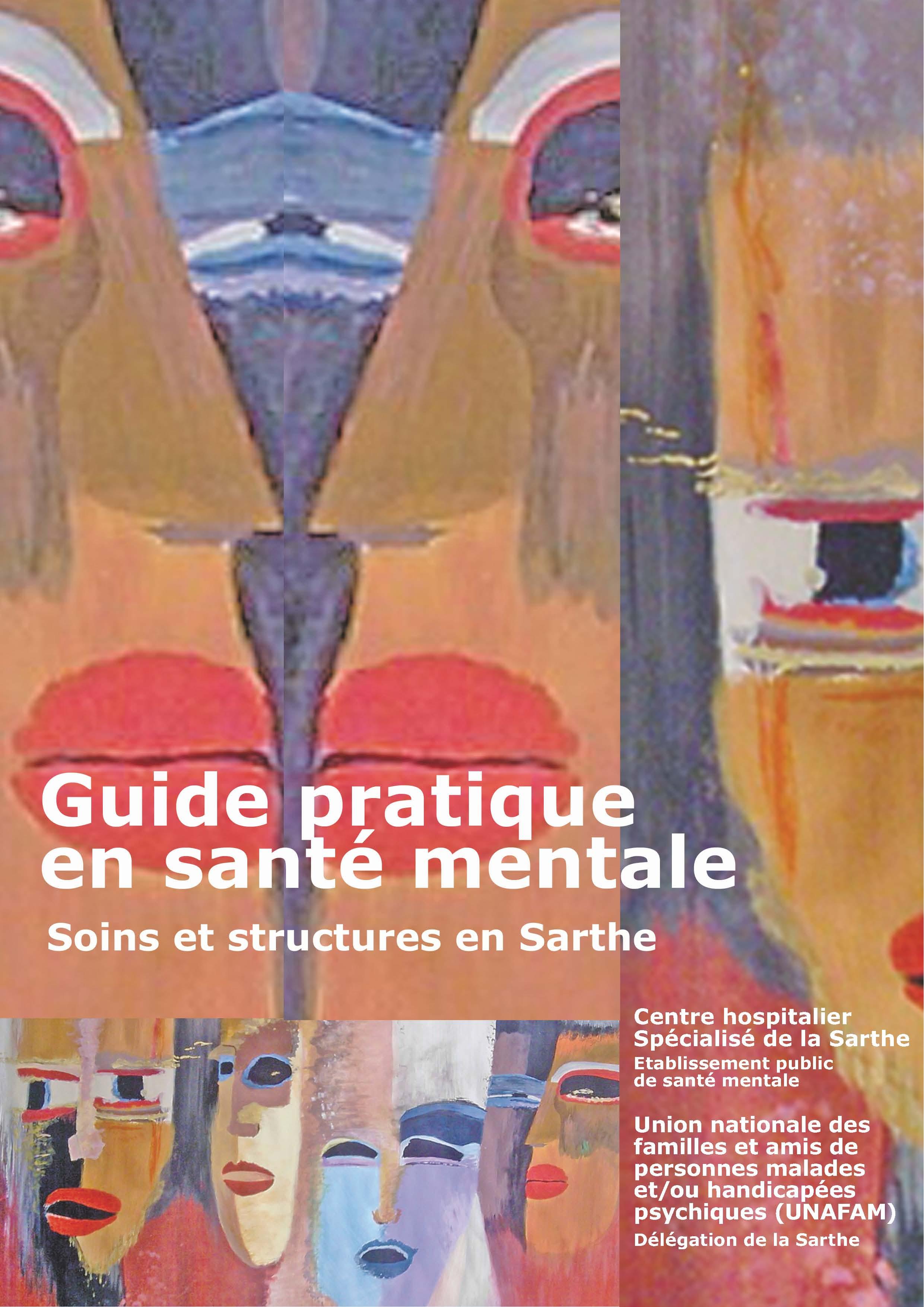 Couverture guide SM