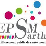 Logo EPSM couleur