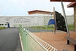 La psychiatrie carcérale