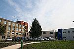 Centre Médico Psychologique / Centre d'Accueil Thérapeutique à Temps Partiel - LA FERTE BERNARD