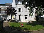 Hôpital de Jour / Centre d'Accueil Thérapeutique à Temps Partiel Isatis - LE MANS